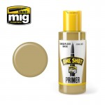 ONE-SHOT-PRIMER-SAND-FLESH-60ml-akryl
