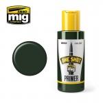 ONE-SHOT-PRIMER-GREEN-60ml-akryl