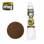 ANTI-SLIP-PASTE-BROWN-COLOR-FOR-1-35-imitace-protiskluzoveho-povrchu