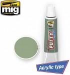 ARMING-PUTTY-ACRYLIC-TYPE-20ml-tmel-akrylovy