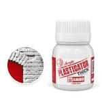Plasticator-Thick-Surfacer-na-porezni-materialy