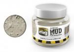 ARID-DRY-GROUND-blato-textura-akryl-250ml