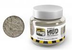 DRY-EARTH-GROUND-blato-textura-akryl-250ml