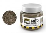 TURNED-EARTH-GROUND-blato-textura-akryl-250ml