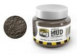 DARK-MUD-GROUND-textura-akryl-250ml