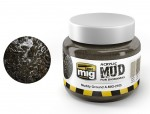 MUDDY-GROUND-blato-textura-akryl-250ml