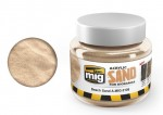 SAND-GROUND-blato-textura-akryl-250ml
