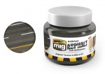 ASPHALT-TEXTURE-GROUND-250ml