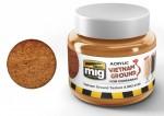 VIETNAM-GROUND-blato-textura-250ml-akryl