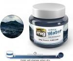 DEEP-OCEANS-250-ml-akrylova-gelova-voda
