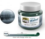 LAKE-WATERS-250ml-akrylova-gelova-voda