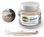 WILD-RIVER-WATER-250ml-akrylova-gelova-voda