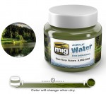 SLOW-RIVER-WATER-250ml-akrylova-gelova-voda