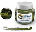 SLOW-RIVER-WATER-250ml-akrylova-gelova-voda
