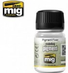 PIGMENT-FIXER-35ml-pigment