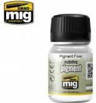 PIGMENT-FIXER-35ml-pigment