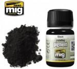 BLACK-35ml-pigment