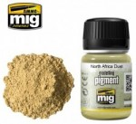 NORTH-AFRICA-DUST-35ml-pigment