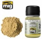 NORTH-AFRICA-DUST-35ml-pigment