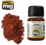 MEDIUM-RUST-35ml-pigment