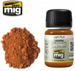 LIGHT-RUST-35ml-pigment