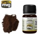 TRACK-RUST-35ml-pigment