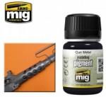 GUN-METAL-35ml-pigment