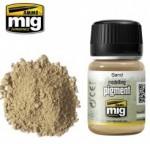 SAND-35ml-pigment
