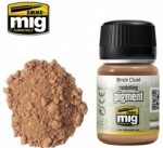 BRICK-DUST-35ml-pigment