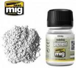 WHITE-35ml-pigment