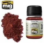 PRIMER-RED-35ml-pigment