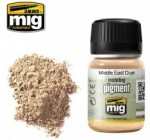 MIDDLE-EAST-DUST-35ml-pigment