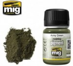 ARMY-GREEN-35ml-pigment
