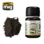 METAL-SLAG-35ml-pigment