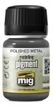 POLISHED-METAL-35ml-pigment