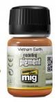 VIETNAM-EARTH-35ml-pigment