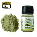 NEGEV-SAND-35ml-pigment