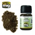 WINTER-SOIL-35ml-pigment