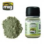 FACTORY-DIRT-GROUND-35ml-pigment