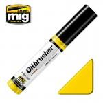 AMMO-YELLOW-olejova-barva-oil-color-10ml
