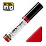 RED-olejova-barva-oil-color-10ml