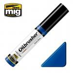 DARK-BLUE-olejova-barva-oil-color-10ml