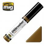 DARK-MUD-olejova-barva-oil-color-10ml