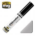 MEDIUM-GREY-olejova-barva-oil-color-10ml