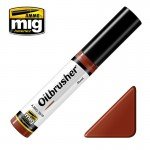 RUST-olejova-barva-oil-color-10ml
