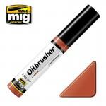 RED-PRIMER-olejova-barva-oil-color-10ml