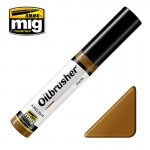EARTH-olejova-barva-oil-color-10ml