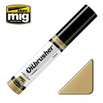 DUST-olejova-barva-oil-color