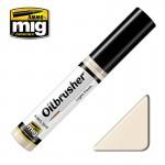 LIGHT-FLESH-olejova-barva-oil-color-10ml