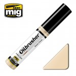BASIC-FLESH-olejova-barva-oil-color